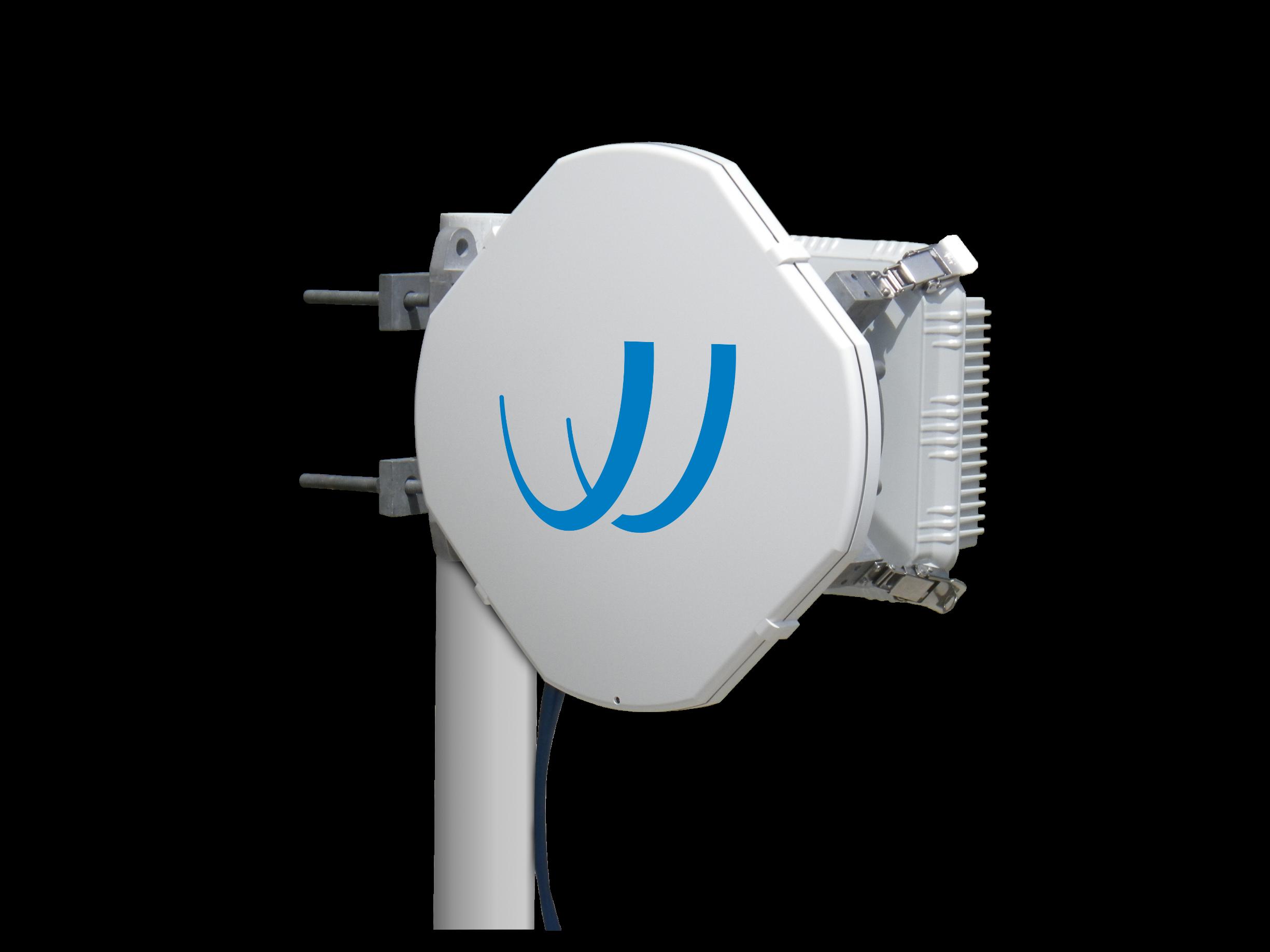 millimeter wave wireless communications pdf